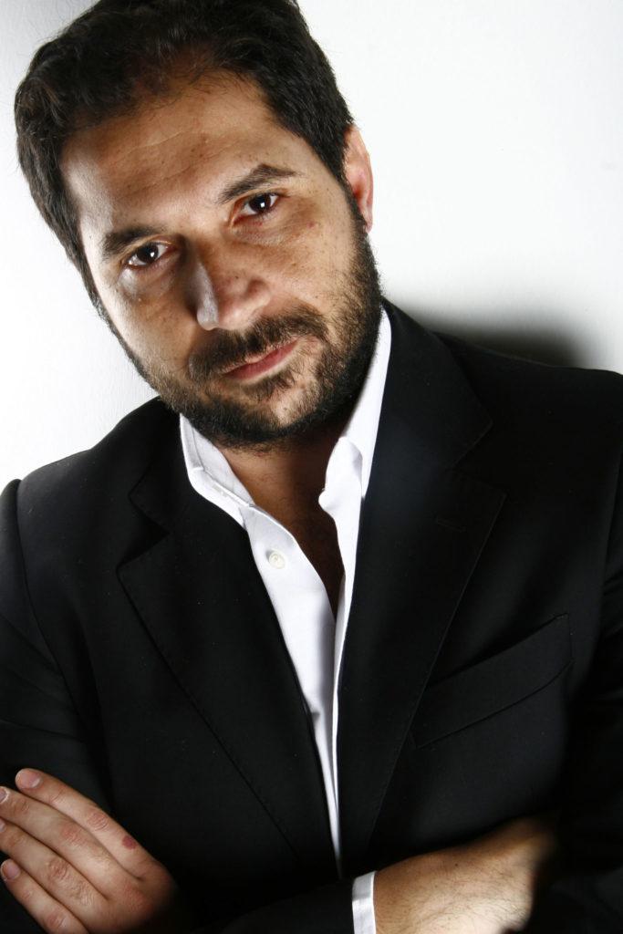Aldo-Rapè