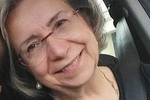 Fiorella Falci
