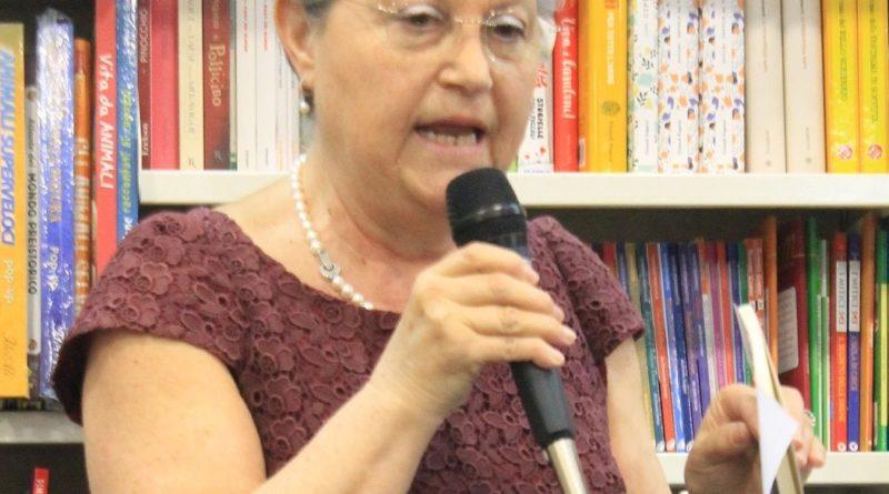 Governo nuovo, vizi vecchi: riflessione di Loredana Rosa sulla vicenda AstraZeneca