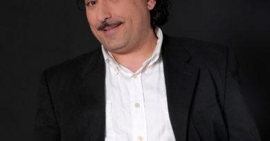 Michele Celeste