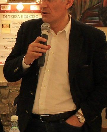 """«Sono davvero turbato»: lo sfogo di Pasquale Tornatore, vittima del """"sistema Montante"""""""