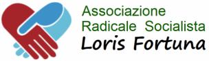 "L'associazione radicale e socialista ""Loris Fortuna"" celebra il 25 aprile"