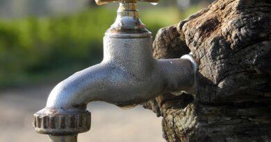 Gestioni idriche pubbliche e partecipative: così il Forum regionale per l'Acqua pubblica